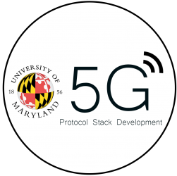 5G Protocol Stack Development Group